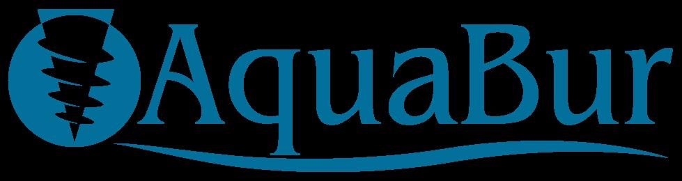 АкваБур